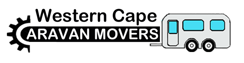 WC Caravan Movers